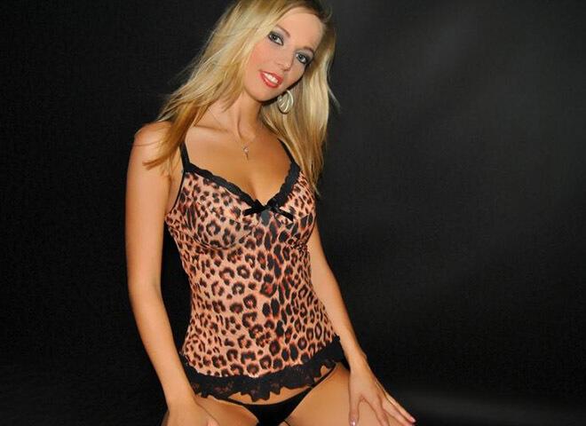 Teen Girl liebt Sperma Spiele beim Sexcam Chat